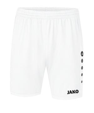 jako-premium-short-weiss-f00-fussball-teamsport-textil-shorts-4465.png