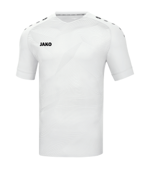jako-premium-trikot-kurzarm-weiss-f00-fussball-teamsport-textil-trikots-4210.png