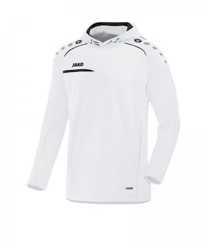 jako-prestige-hoody-kapuzensweatshirt-f00-hoodie-training-teamsport-mannschaft-fussball-ausruestung-8858.png