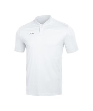 jako-prestige-poloshirt-damen-weiss-f00-fussball-teamsport-textil-poloshirts-6358.png