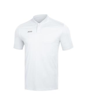 jako-prestige-poloshirt-weiss-f00-fussball-teamsport-textil-poloshirts-6358.png