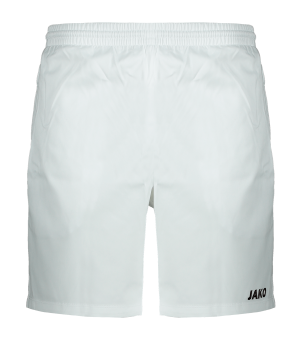 jako-profi-2-0-short-damen-weiss-f00-fussball-teamsport-textil-shorts-6208.png