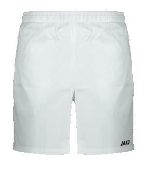jako-profi-2-0-short-kids-weiss-f00-fussball-teamsport-textil-shorts-6208.png