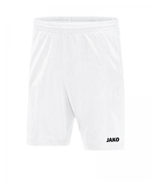 jako-profi-short-damen-weiss-f00-short-kurze-hose-teamausstattung-fussballshorts-6207.png