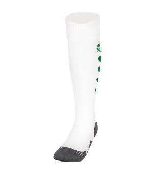 jako-roma-stutzenstrumpf-weiss-gruen-f60-3808-fussball-teamsport-mannschaft-textil-stutzenstruempfe.png