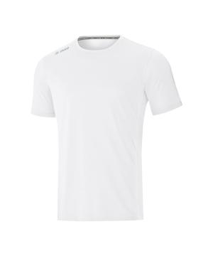 jako-run-2-0-t-shirt-running-weiss-f00-running-textil-t-shirts-6175.png