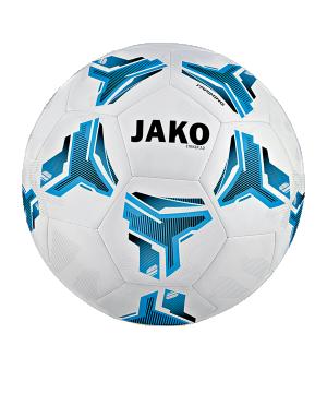 jako-striker-2-0-trainingsball-ms-weiss-blau-f18-equipment-fussbaelle-2354.png