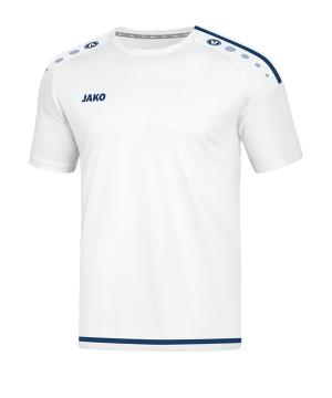 jako-striker-2-0-trikot-kurzarm-kids-weiss-f90-fussball-teamsport-textil-trikots-4219.png