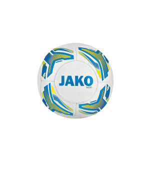 jako-striker-miniball-weiss-blau-gelb-f89-equipment-fussbaelle-2385.png
