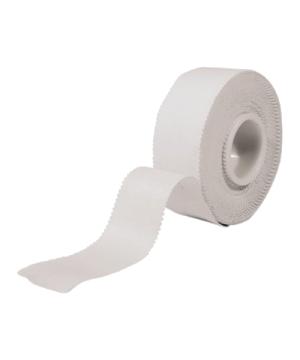 jako-tape-elastische-klebebinde-sport-stuetzverband-10m-2-5-cm-f00-weiss-2154.png