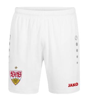 jako-vfb-stuttgart-short-home-2019-2020-weiss-f00-replicas-shorts-national-st4419h.png
