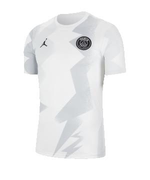 nike-paris-st-germain-pride-t-shirt-weiss-f100-replicas-t-shirts-international-bv6099.png