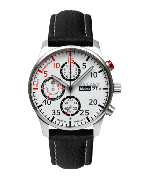 kicker-armbanduhr-chronograph-spielzeit-weiss-35781-fan-shop.png