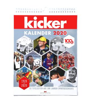 kicker-kalender-2020-100-jahre-sportgeschichte-kicker-kalender-978-3-667-11720-5.png