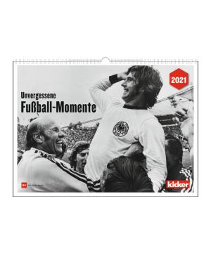 kciker-kalender-2021-unvergessene-fussballmomente-mechandising-sonstiges-2000927.png