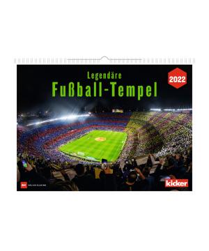 kicker-kalender-2022-legendaere-fussball-tempel-10196442-fan-shop.png