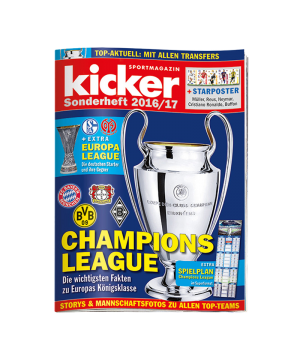 kicker-sonderheft-champions-league-2016-2017.png