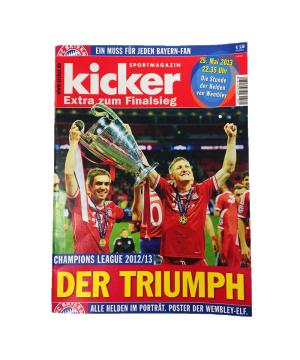 kicker-sonderheft-champions-league-sieger-12-13.png