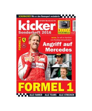 kicker-sonderheft-formel-1-2016.png