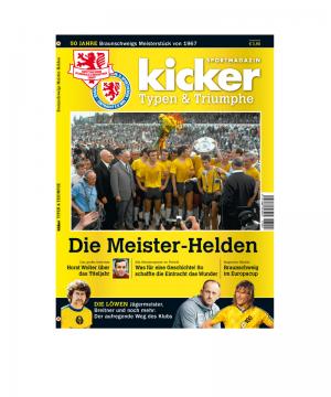 kicker-typen-und-triumphe-braunschweig-sonderheft.png