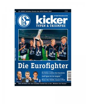 kicker-typen-und-triumphe-eurofighter-schalke-sonderheft.png