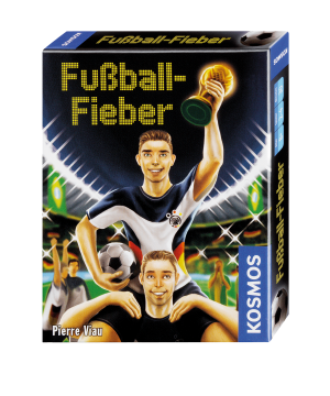 kosmos-kartenspiel-fussball-fieber-kosmos-spielwaren-740337.png