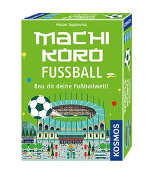 kosmos-machi-koro-spiel-fussball-kosmos-spielwaren-692971.png
