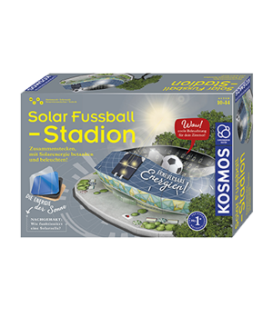 kosmos-solar-fussballstadion-lampe-kosmos-spielwaren-628192.png