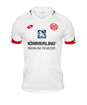 lotto-1-fsv-mainz-05-trikot-away-2019-2020-weiss-replicas-trikots-national-212490.png