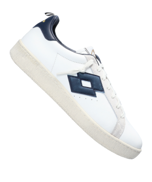 lotto-autograph-sneaker-weiss-blau-f5ls-lifestyle-schuhe-herren-sneakers-212387.png
