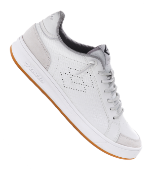 lotto-pro-signature-embossed-sneaker-weiss-f010-lifestyle-schuhe-herren-sneakers-211236.png