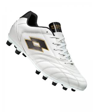 lotto-stadio-200-fg-weiss-gold-equipment-fussballschuhe-ausruestung-indoor-kickschuhe-s9639.png