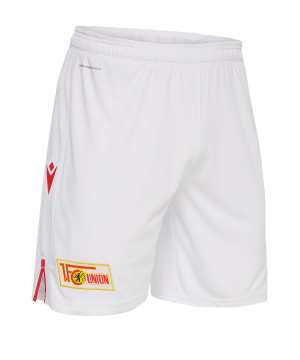 macron-1-fc-union-berlin-short-away-2019-2020-replicas-shorts-national-58017588.png