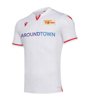 macron-1-fc-union-berlin-trikot-away-2019-2020-replicas-trikots-national-58017586.png