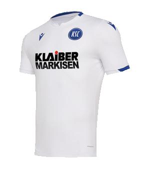 macron-karlsruher-sc-auth-trikot-away-2019-2020-replicas-trikots-national-58110856.png