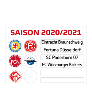 magnettabelle-2-bundesliga-update-set-2020-2021-fd-dfl-up-2-20-fan-shop.png