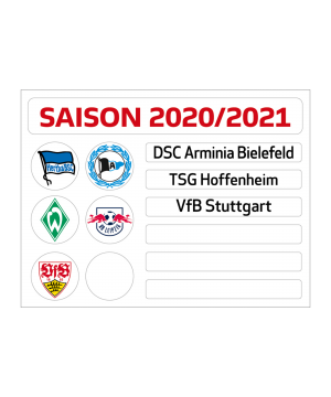 magnettabelle-bundesliga-update-set-2020-2021-fd-dfl-up-1-20-fan-shop.png