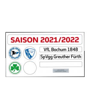 magnettabelle-bundesliga-update-set-2021-2022-fd-dfl-up-1-21-fan-shop.png