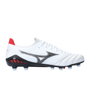 mizuno-morelia-neo-iii-beta-japan-fg-weiss-f09-p1ga2090-fussballschuh_right_out.png