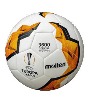 molten-europa-league-ball-replika-2020-weiss-equipment-f5u3600-k0.png