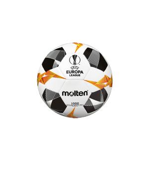 molten-europa-league-miniball-replika-2019-20-weiss-equipment-fussbaelle-f1u1000-g9.png