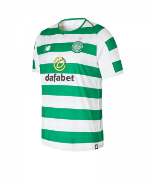 new-balance-celtic-glasgow-trikot-home-2018-2019-weiss-gruen-f01.png