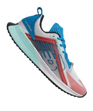 new-balance-fuelcell-echolucent-sneaker-f03-freizeitschuh-778301-60.png
