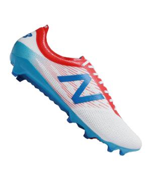 new-balance-furon-pro-fg-nocken-fussball-rasen-schuh-sport-football-f3-weiss-496380-60.png