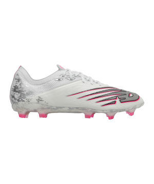 new-balance-furon-v6-pro-fg-weiss-fp65-msf1fp65-fussballschuh_right_out.png