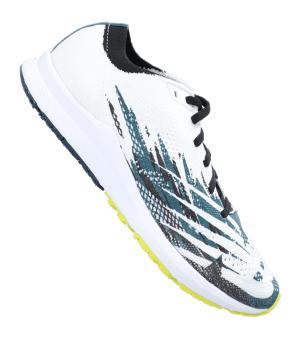 new-balance-m1500-d-sneaker-weiss-f03-freizeitschuh-778431-60.png