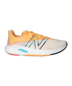 new-balance-mfcx-running-weiss-orange-flg2-mfcx-laufschuh_right_out.png