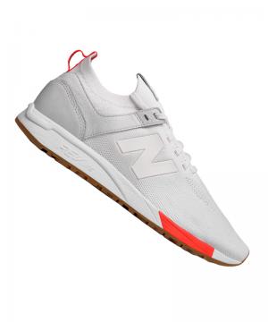 new-balance-mrl247-sneaker-weiss-f3-lifestyle-alltag-laufen-rennen-bequem-style-638701-60.png