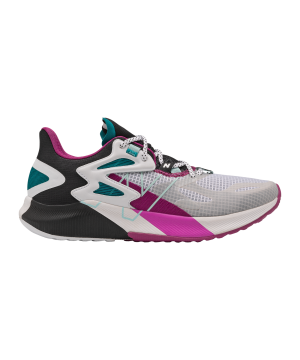 new-balance-mprm-running-weiss-fxlw-mprm-laufschuh_right_out.png