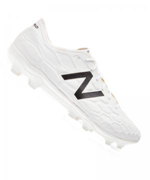 new-balance-visaro-2-0-pro-fg-weiss-f3-fussball-football-boot-rasen-nocken-topschuh-neuheit-496390-60.png